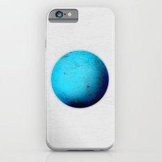 Element: Water iPhone 6s Slim Case