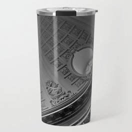 Berliner Travel Mug