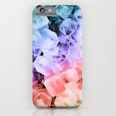 ICE CUBES 2 iPhone 6 Slim Case