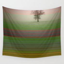 Folsom by Kenny Rego Wall Tapestry