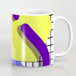 Nostaldrip Coffee Mug