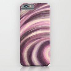 Birth of Venus iPhone 6s Slim Case