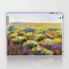 Chamissa Laptop & iPad Skin