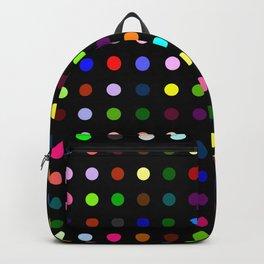 Vardenafil Citrate Backpack