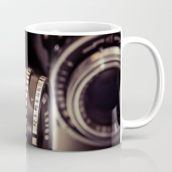 Photography / Fotografie Coffee Mug