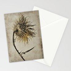 Still Life #4 Stationery Cards