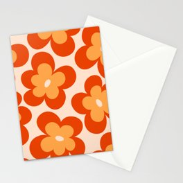 Star Lane Stationery Cards