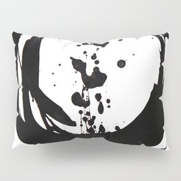 63996 Pillow Sham