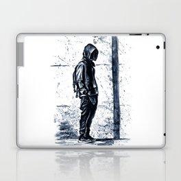 Cool boy Laptop & iPad Skin