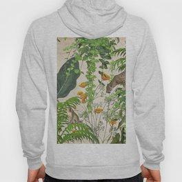 Jungle Hoody