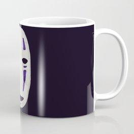 Chihiro Coffee Mug