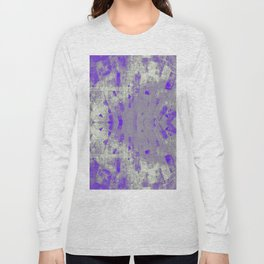 The Shard 2 Long Sleeve T-shirt