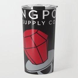 RNGPOP Travel Mug