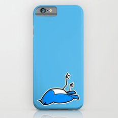 T-bird Slim Case iPhone 6s