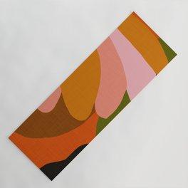 Floria Yoga Mat