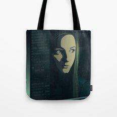IROK Tote Bag