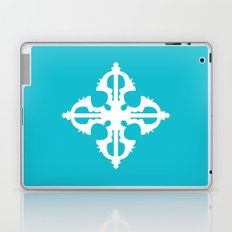 Bajra Laptop & iPad Skin
