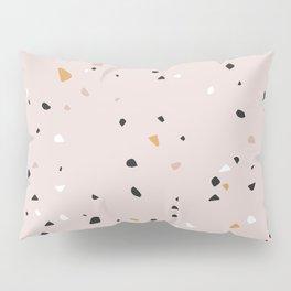 SMALL TERRAZZO Pillow Sham