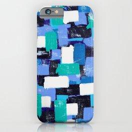Midnite iPhone Case