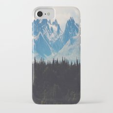 Mountain Valley Slim Case iPhone 7