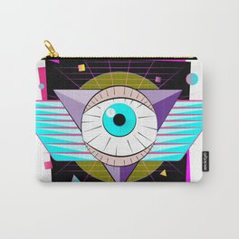 The All-Seer Carry-All Pouch