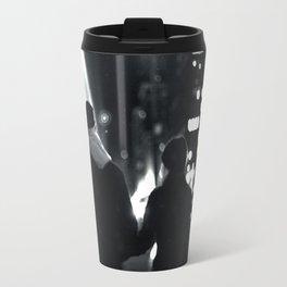 42nd Street Stroll Travel Mug