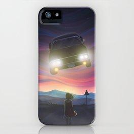 1958 iPhone Case