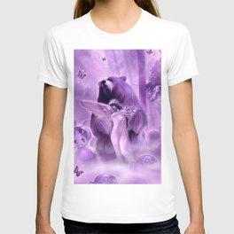 Bear Spirit T-shirt