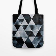 ymmynynt Tote Bag