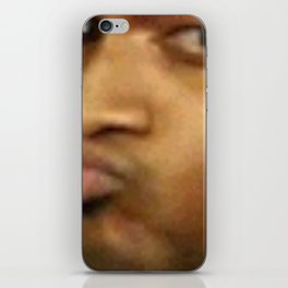 idk about that iPhone Skin