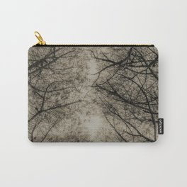 TREE 5.1 Carry-All Pouch
