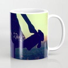 End Mug