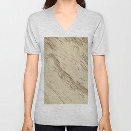 Desert Granite Unisex V-Neck