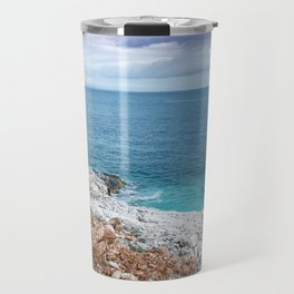 Hvar 5.3 Travel Mug