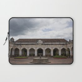San Carlos Laptop Sleeve