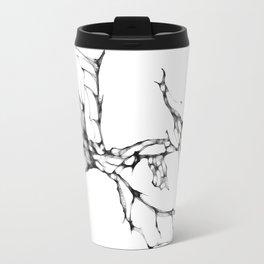 cool sketch 56 Travel Mug