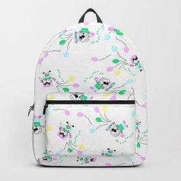 GOOF Backpack
