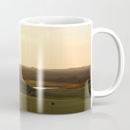 Sankaty Head Golf Club Coffee Mug