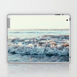 Pacific Ocean Laptop & iPad Skin