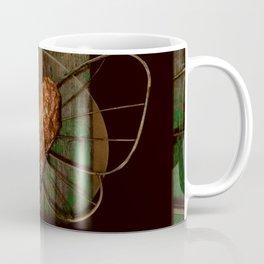 Elysium 2s by Kathy Morton Stanion Coffee Mug