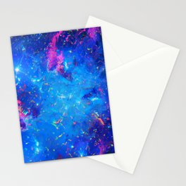 Bloo Stationery Cards