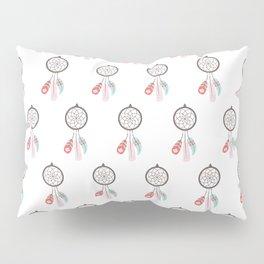 Boho tribal Pillow Sham