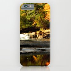Fall Reflections Slim Case iPhone 6s