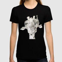 G-Raff T-shirt