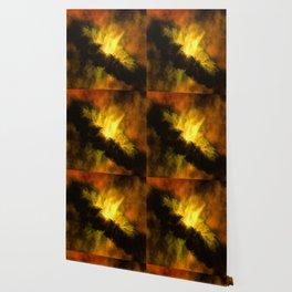 Universum Wallpaper