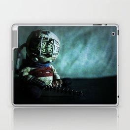 Mr Bubbles!  Laptop & iPad Skin