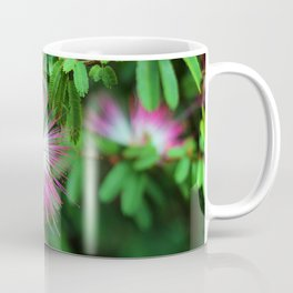 Flower photography by Uthpala Shyamendra Coffee Mug