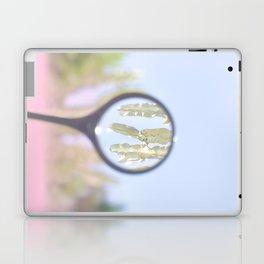 Cacti Magnifi Laptop & iPad Skin