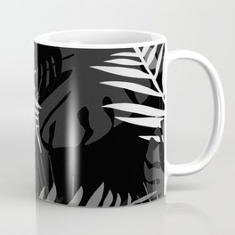 Naturshka 89 Coffee Mug