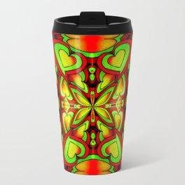 PATTER-421 Travel Mug